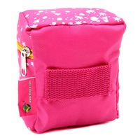 Рюкзак Cartoon Ladybug/bat Children's Backpack Kids Anti-Lost Baby Bat Bag/Baby Anti-Lost Tape/Anti Wandered Off Small Bag