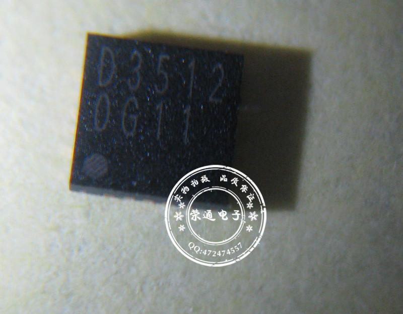 10 шт. BD3512MUV-E2 D3512 BD3512 утюг clatronic db 3512