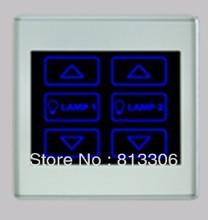 led control circuit promotion