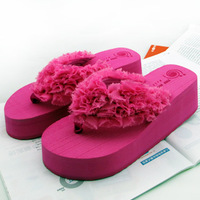 Женские сандалии Brand flops drop 122614