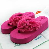 Женские сандалии Brand flops fress 122613