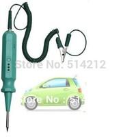 Automotive-Specific Test Pen MT-10