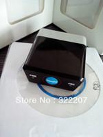 2014  mini vgate wifi ,Icar Vgate wifi with switch ,elm327 icar wifi , black color vgate wifi