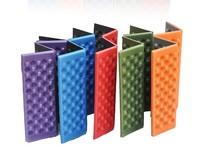 honeycomb antihumidity massage portable outdoor folding cushion moisture-proof pad honeycomb foam cushion