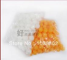 ping pong wholesale price