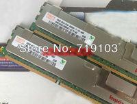 all new 16GB/16G DDR3 1066 ECC REG PC3-8500R sever memory/workstation ram RDIMM