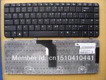 dv2000 keyboard promotion