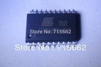 ATF16V8BQL-15SC  ATF16V8BQL  SOP   IC  Whole Sale .New and Original . Best Price . 60 Days Warranty .