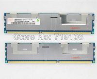 All new DDR3 1333 ECC REG 16G PC3-10600R  sever memory/workstation ram 16G