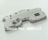 For Galaxy S4 mini I9190 I9195 i9192 Loud Speaker Ringer Buzzer Genuine New
