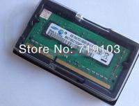 Y450/G460/Y550/Y460/Y450A/K46A notebook ram/laptop memory 4G 1333