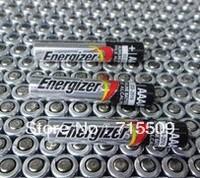 free ship 2pcs/lot AAAA alkaline batter dry battery primary battery