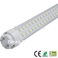T8 LED Tube  900mm 14w SMD3528, led Linear Tube, LED Fluorescent Tube 85~265VAC , 100~277VAC