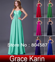 Free shipping 2013 New Fashion Dresses Wedding Party Cocktail Ball Gowns Women Sexy Backless Prom Evening Dress CL4101