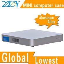wholesale horizontal atx case