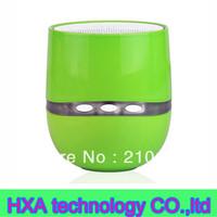 Handsfree Bluetooth NFC speaker TT026 , Wireless bluetooth stereo speaker