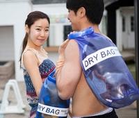 Waterproof Swimming Surfing Dry Bag Storage Bag