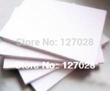 popular print transfer paper
