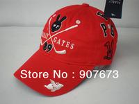 Free shipping  Men/Women's Sun Golf Baseball Cap dome Adjustable Casual Outdoor Hat  PG1R