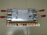 1pcs/lot touch LCD Screen Separator screen repair machine for refurbish broken for mobile phones