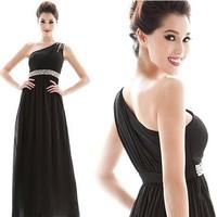 Evening dress 2014 new arrival fashion long hot&sexy dresses party elegant evening gown vestidos de fiesta robe de soiree kaftan