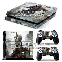 for ps4 skins stickers