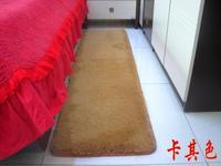 50*160cm bedroom living room carpet hallway bedside mat floor rugs 50*160cm free shipping
