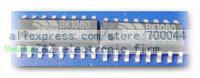 the cheapest   shipping  WHOLESALE   SOP16  BK1080  BK 1080  NEW ORIGINAL 50pcs/lot
