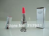 Wholesale - 2014 NEW Makeup ROUGE Lipstick 12color 3.8g (12pcs/lot)