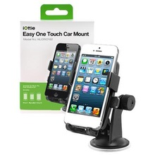 car cell phone holder promotion