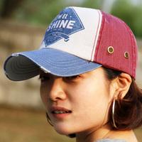 Hat hat for man female summer outdoor sun hat sunbonnet vintage sun hat cap baseball cap
