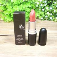 Free shipping 12 colors for choose 12pcs/lot Waterproof  lip gloss lipgloss velvet lipstick matt  vitality star discount 8g