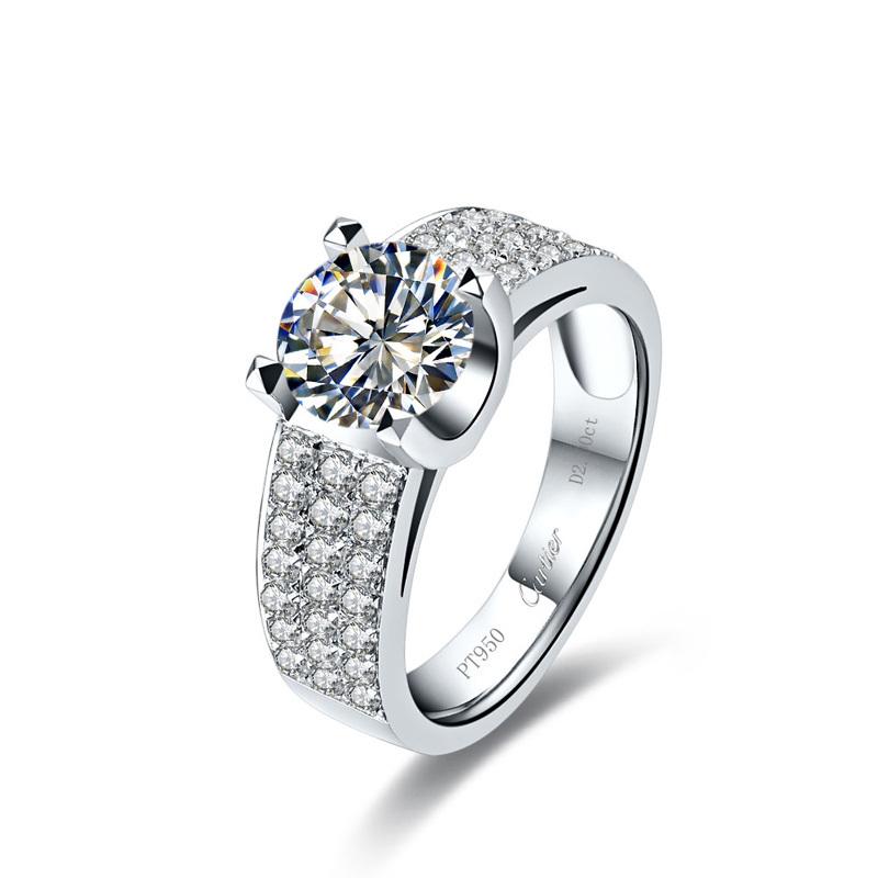 get cheap purity rings aliexpress