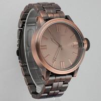 2014 new Brand SINOBI 9471 Vintage men's fashion Quartz Analog Watch 4 colors for choosing free shipping