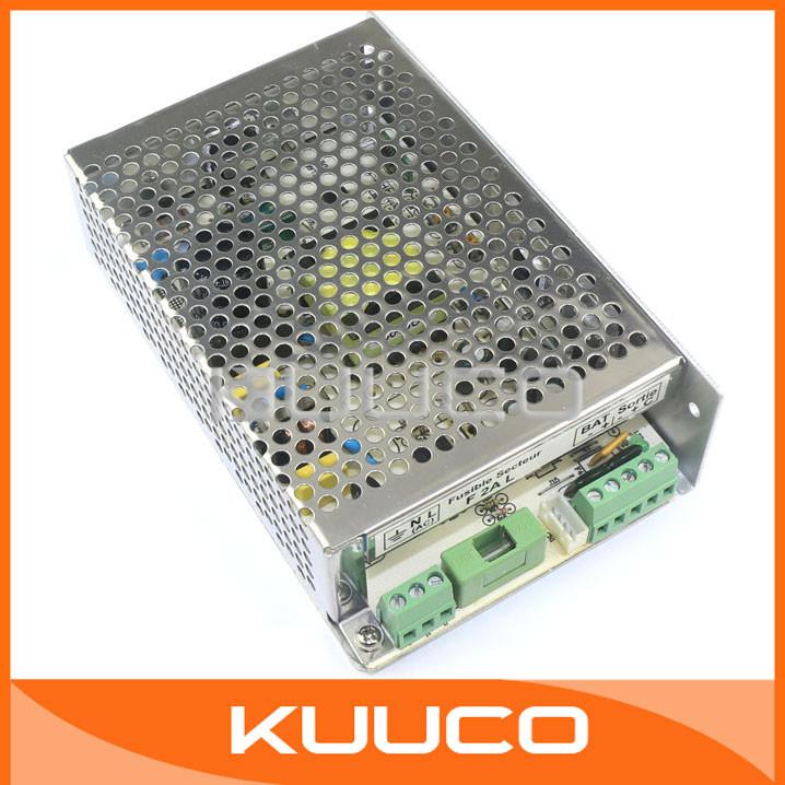 Импульсный блок питания Switch Power Supply 5 /ac 110V 240V DC DC13.5v 4A #090102 DC Step Down Converter 1pcs ac dc power supply module 220v to 15v 2 4a isolated acdc power supplies converter quality goods