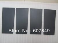 titanium anode sheet/plate