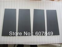 titanium anode TA1 sheet  free shiping for electrolysis