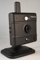 Foscam FI8907W Indoor Fixed Auto IR-LED illumination WiFi Wireless IP Camera