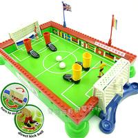 Desktop child sports parent-child educational toys 36