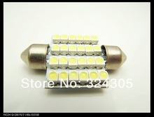 wholesale led interior lamp