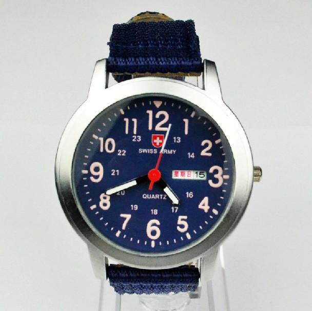 статья, мой часы swiss army watch swiss military hanowa нужно наносить