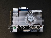 VIA EPIA-PX10000G Pico-ITX Motherboard with VIA C7 1.0GHz CPU & 512Mb RAM PX10000G