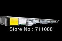 Free shipping 2014 new 36V 85W motor CE&TUV Automatic sliding door operator LT-DS31 sensor door,sliding glass door opener