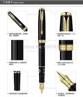 Parker drow /gift pen/foreign trade 3495 Fountain Pen   free shipping