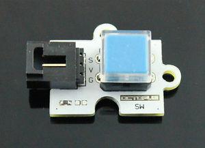 Интегральная микросхема 3pcs интегральная микросхема adi max6164aesa maxim