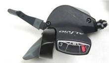 KF-10603 Supply S 410 split 8-speed thumbwheel