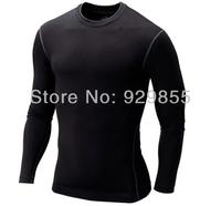With NK Logos DRI & FIT Basketball Training Shirts!! 2013 Combats Kobe Bryant #24 Basketball Jersey & Shirts Tight Free Shipping