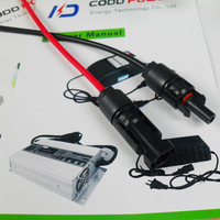 LIFEPO4 BMS system costs extra batteries