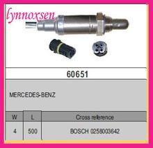 oxygen sensor lambda promotion
