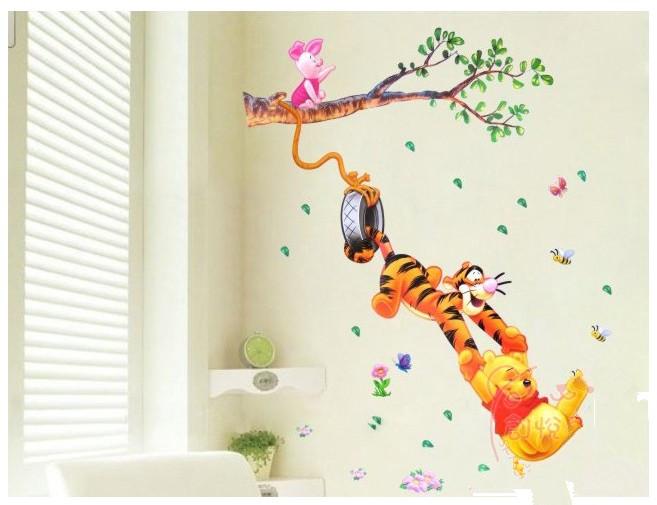 Impressive Islamic Wall Art for Kids Room 657 x 505 · 74 kB · jpeg